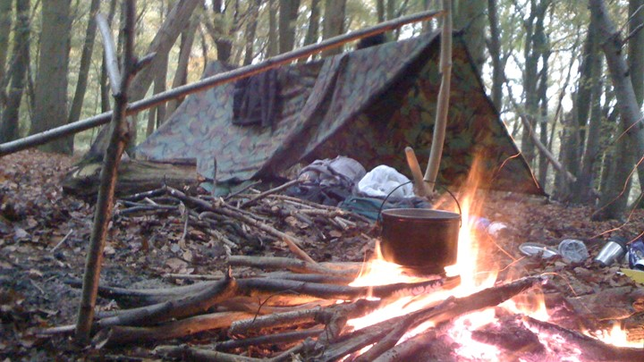 benefits-of-bushcraft-for-adults.jpg